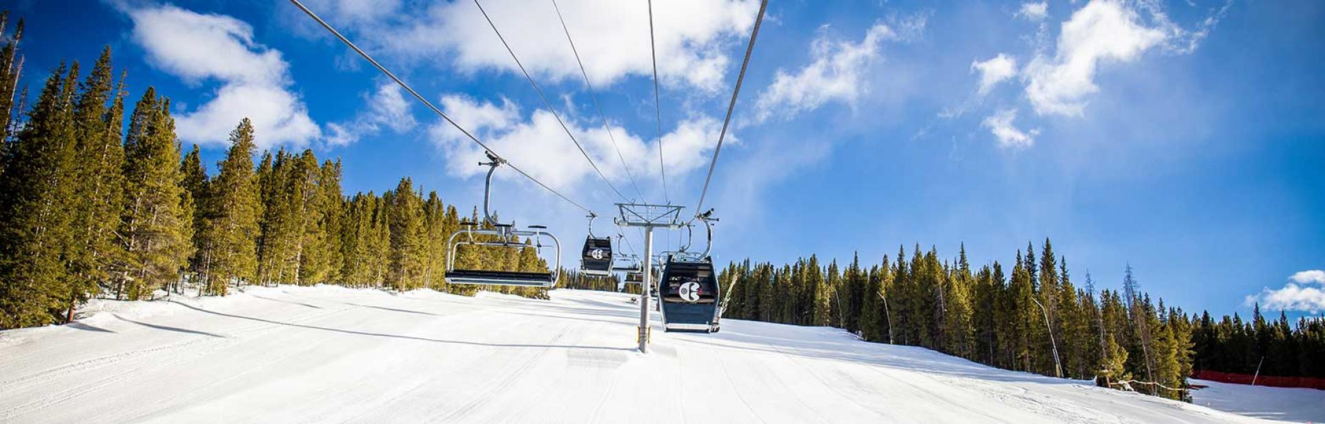Christmas Village Ski Lift For Sale.Copper Mountain Lift Tickets